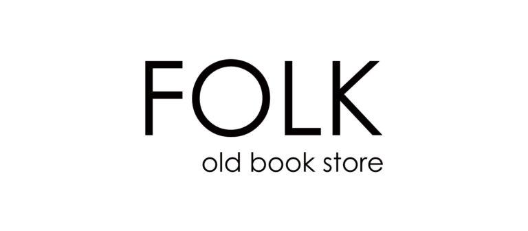 FOLK_logo